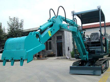 LZ-16B微型挖掘机|LZ-16B微型挖掘机-2019正规买球app排行
